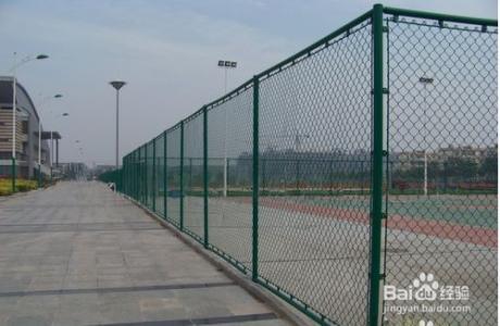 深圳体育场围网价格不同