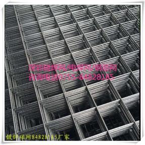 深圳铁丝网厂家大批量生产销售碰焊网