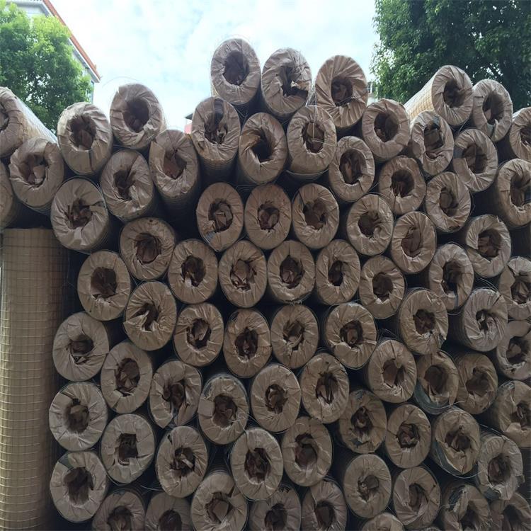 深圳抹墙专用电焊网厂家直销