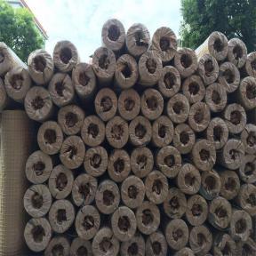 深圳抹墙专用铁丝网厂家直销