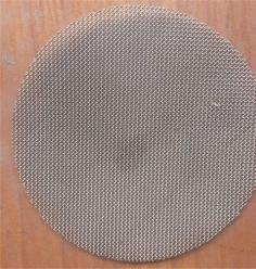 深圳不锈钢网厂家生产各种材质