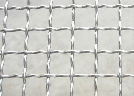 不锈钢网包装和标识包含哪些内容?