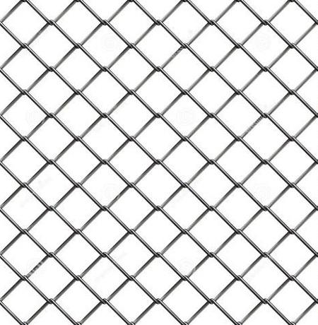 铁丝网厂家讲述铁丝网围栏的种类和用途