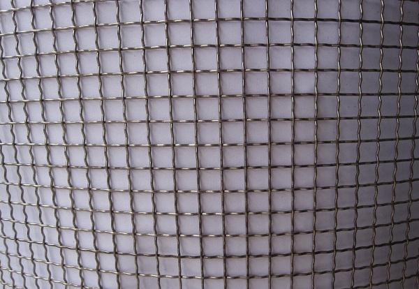 铁丝网厂家:铁丝网围栏如何做到防腐