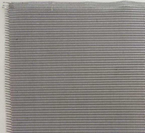 不锈钢网,不锈钢筛网的应用与分类