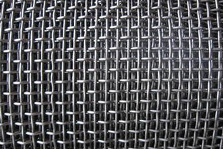 不锈钢网,不锈钢轧花网的分类和用途