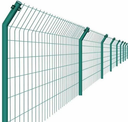 护栏网厂家的护栏网
