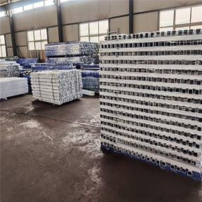 深圳锌钢护栏网