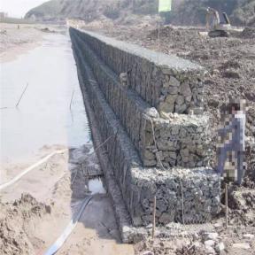 深圳石笼网河道专用