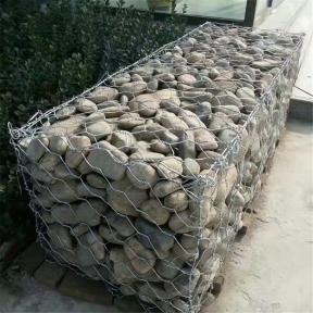 深圳石笼网