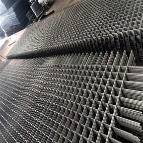 钢筋网建筑专用网