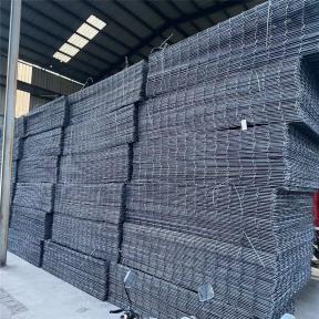 钢筋网房屋专用网