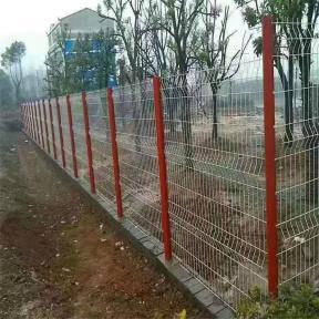 机场护栏网深圳防护网