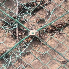 深圳边坡防护网边坡专用网